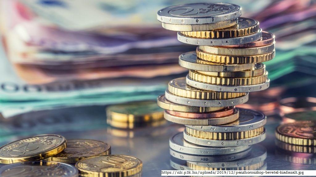 Rossz Hír Az Autósoknak: Megmaradnak A Pótdíjak A Kötelező Biztosításnál
